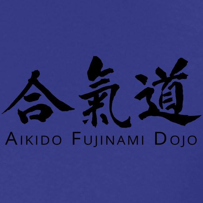 kanji spesso