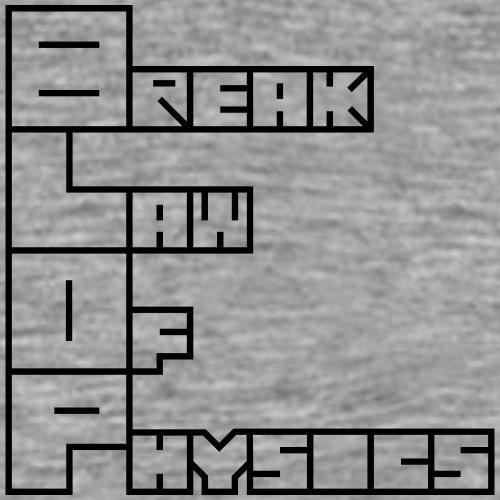 bloplogo minievolution - Männer Premium T-Shirt