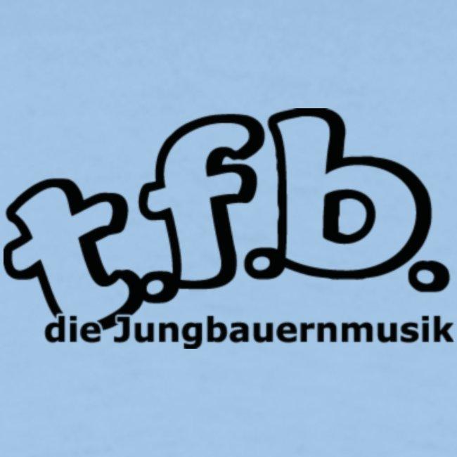 i like blasmusik png