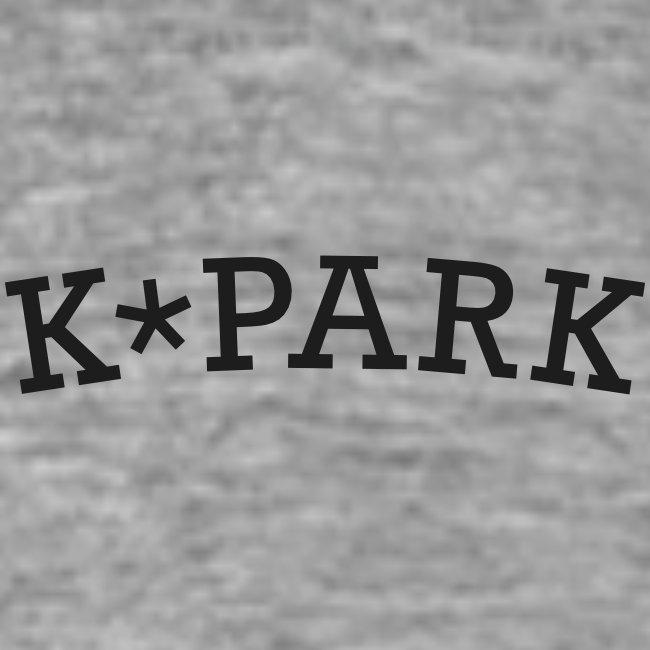 170426_KPARK_County_01-31