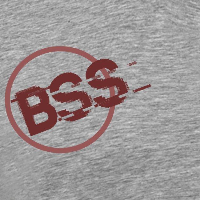 BSS Logo No background