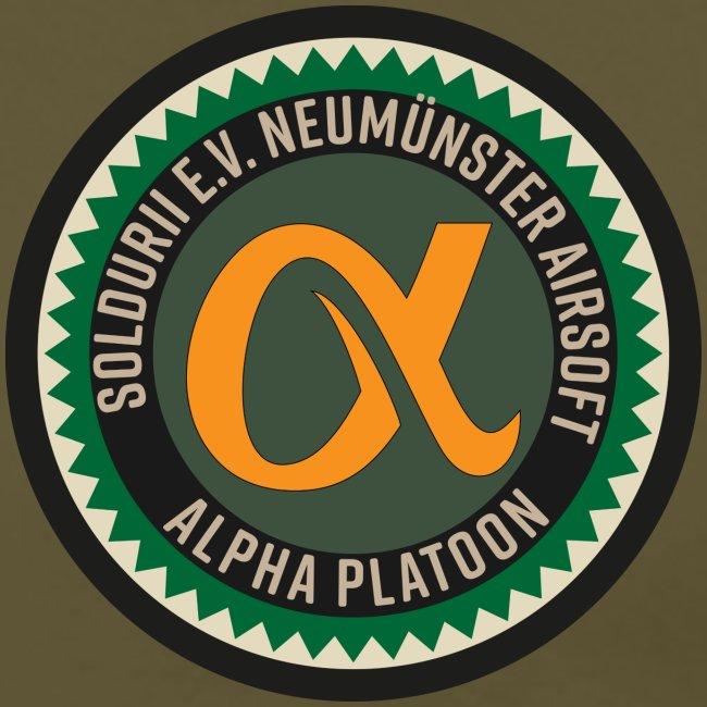 alpha-patch