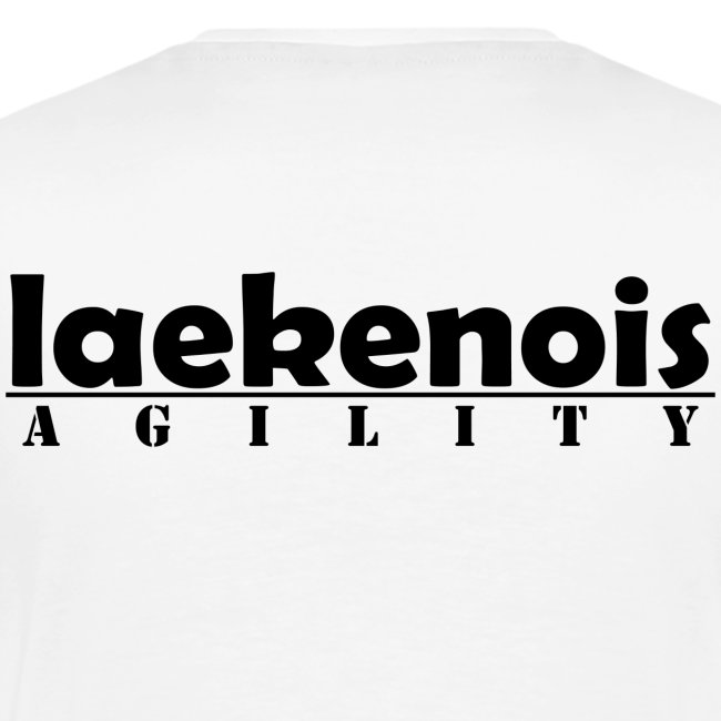 agility laek1