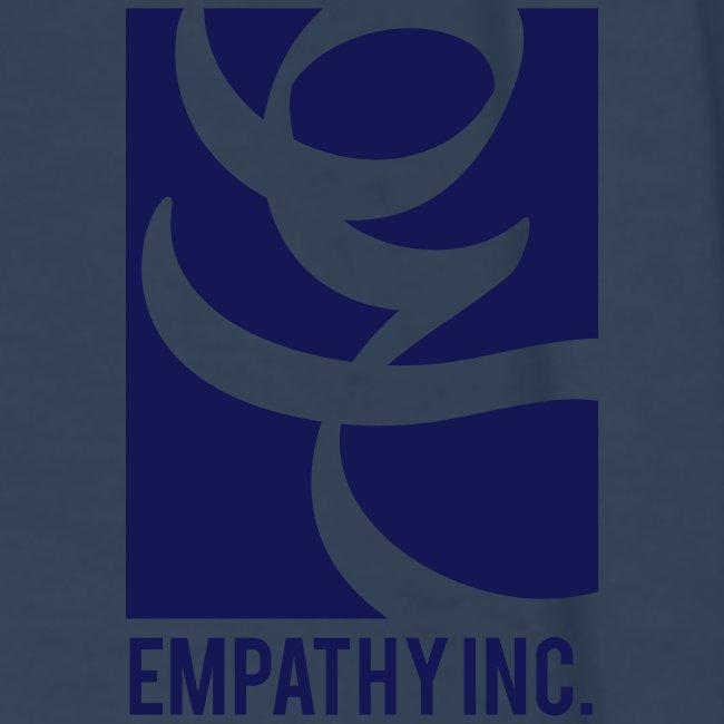 empathy story