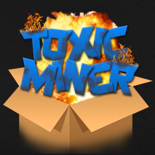ToxicMinerLogoTempv3 png