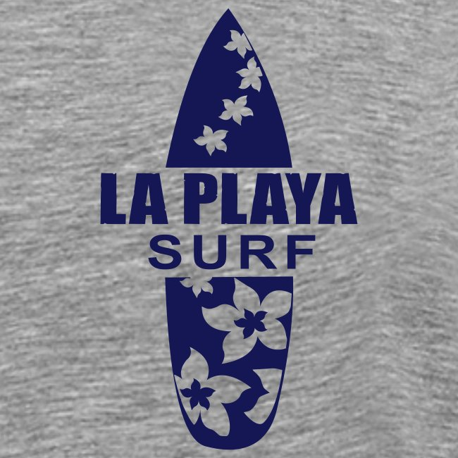 surferboy T-Shirts