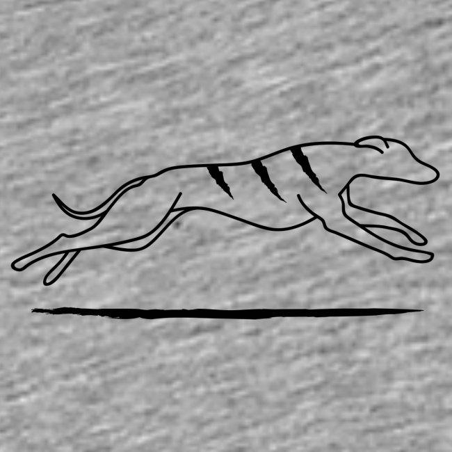 bw-dog