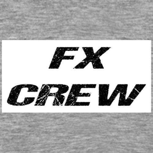 SFX crew