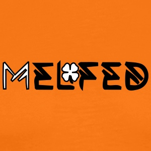 MELFED - Men's Premium T-Shirt