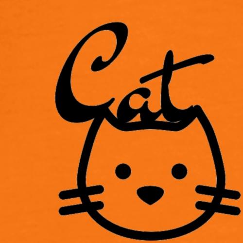 My Sweet Cat - Männer Premium T-Shirt