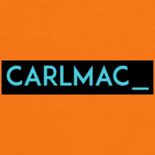 carlmac tshirts - Men's Premium T-Shirt
