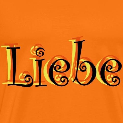 Liebe3D