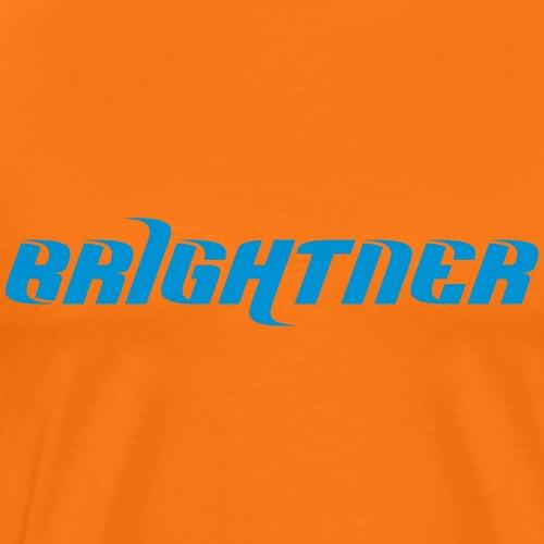 Brightner - Männer Premium T-Shirt