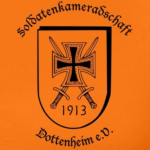 Soldatenkameradschaft Dottenheim e.V. - Männer Premium T-Shirt