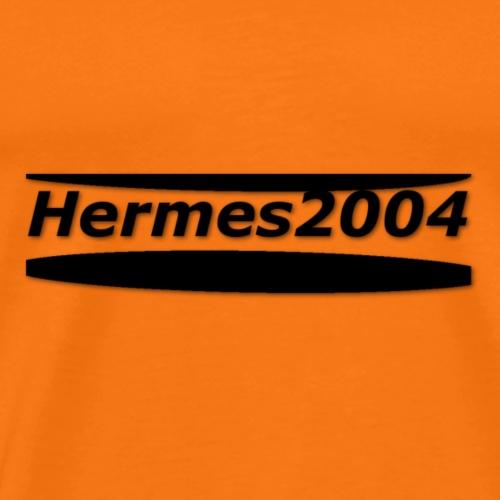 Merch nummero uno - Männer Premium T-Shirt