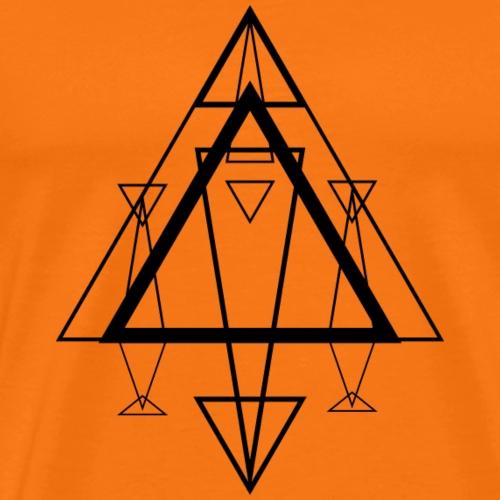 TRILL2 - Camiseta premium hombre