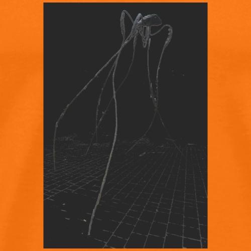Moustiques - T-shirt Premium Homme