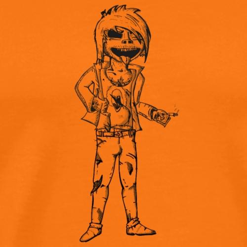 DIS GUY - Men's Premium T-Shirt