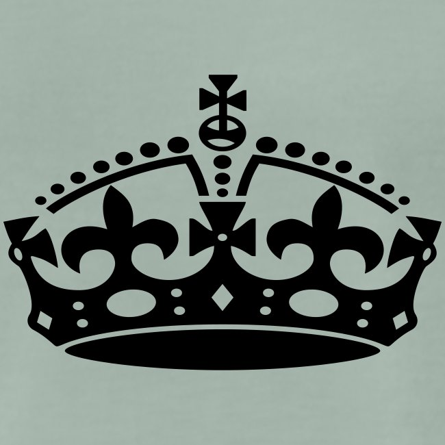crown 312744