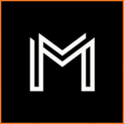 MuhammedGaming MERCH - Men's Premium T-Shirt