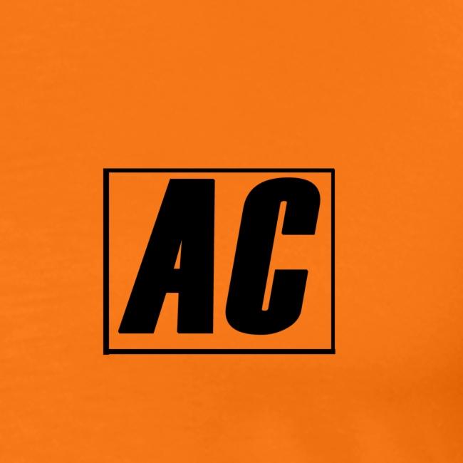 Team AC png