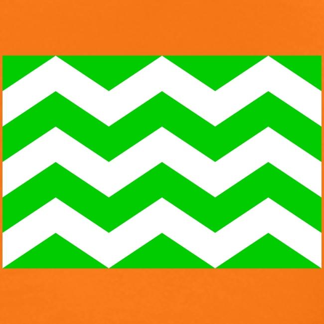 Vlag westland kassen