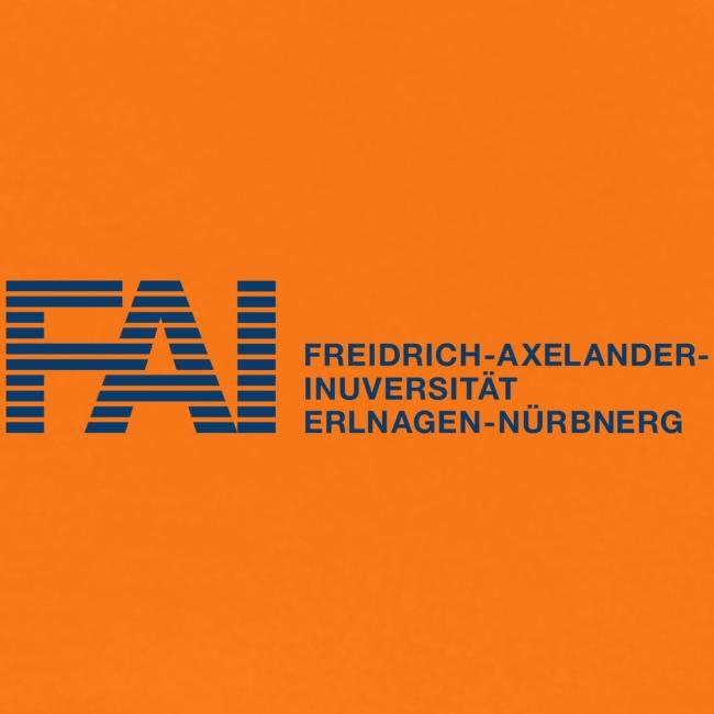 Freidrich Axelander pixmap