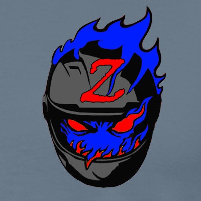 Zeroes logo