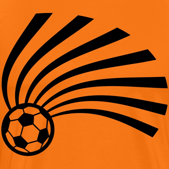 Voetbal Waaier 1C