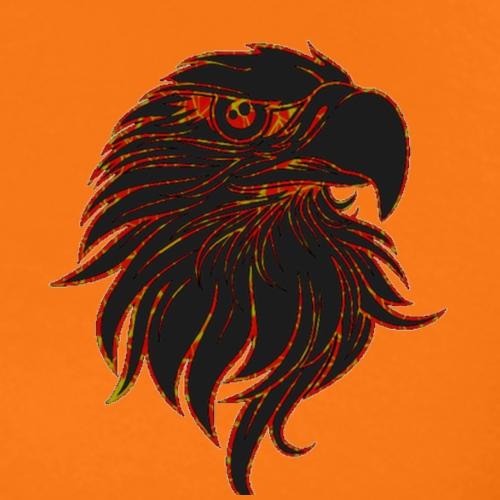 The TBD Logo - Men's Premium T-Shirt