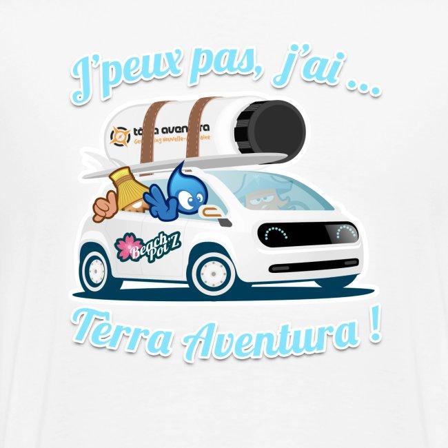 JpeuxPasJai_terra