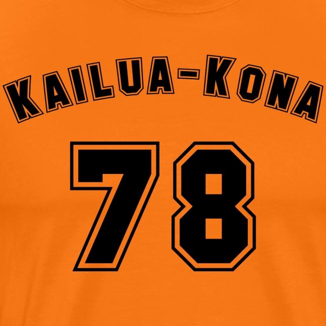 Kailua-Kona 78