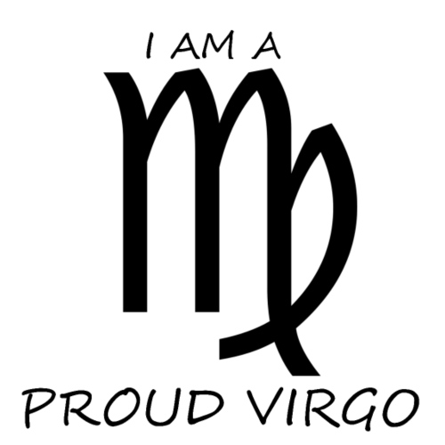 VIRGO - Men's Premium T-Shirt