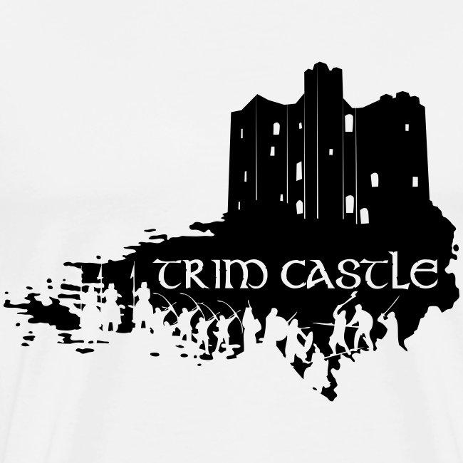 Legend_-_Trim_Castle