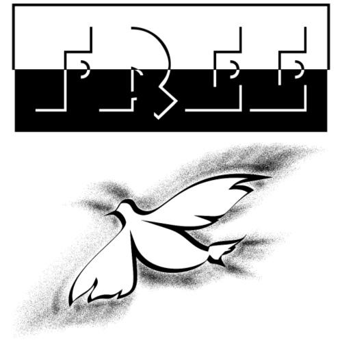 FreeSpirit1