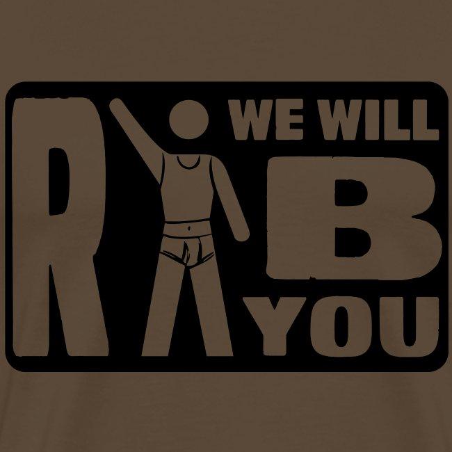 finerib we will ripp you 1