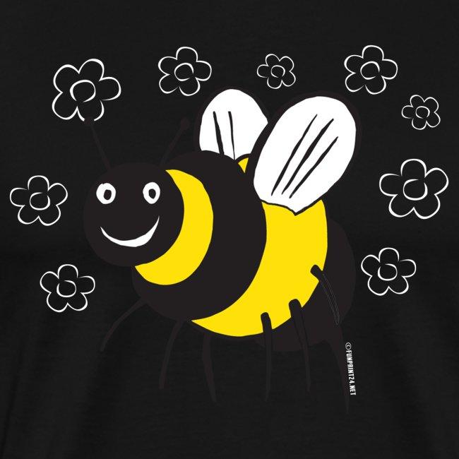 MEHILÄINEN BEE, Textiles and Gifts 10-1E