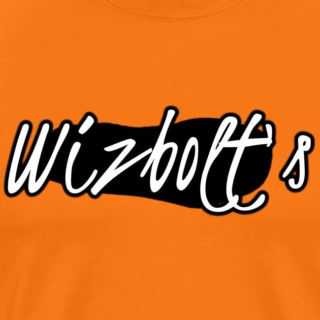 wizbolts-white