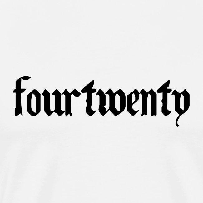 YARD fourtwenty