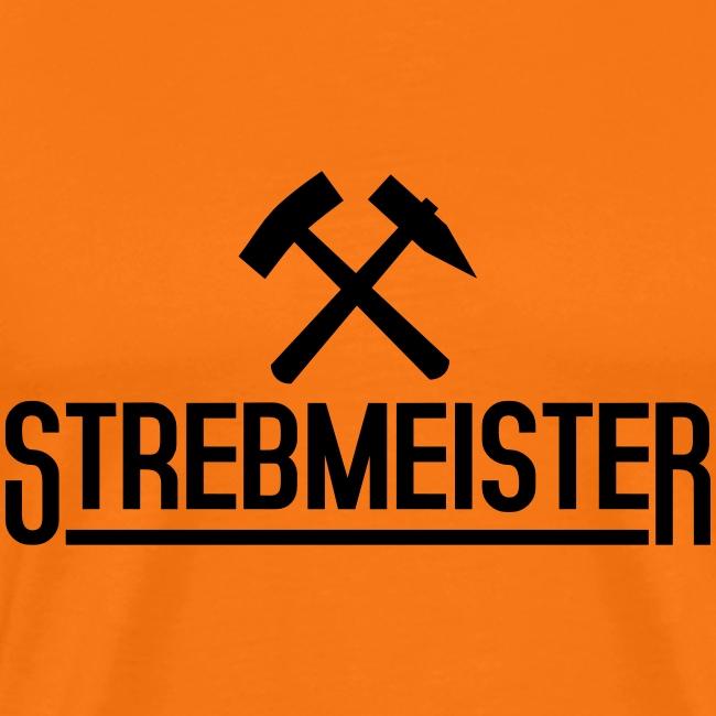 berufe_strebmeister