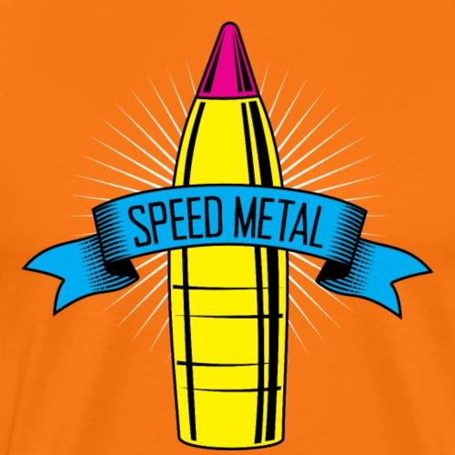 speedmetal cmyk