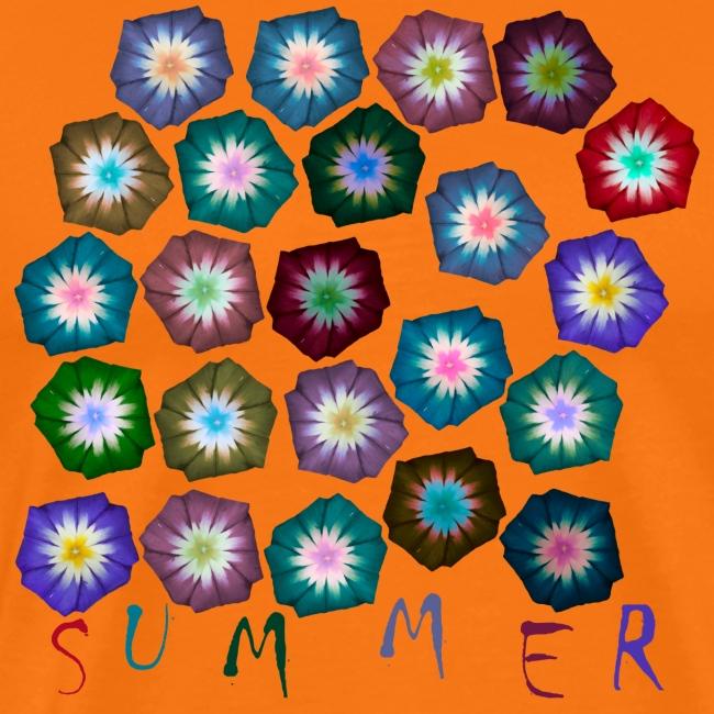 SUMMER 21.1