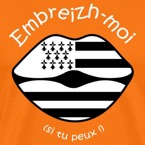 Embreizh-moi (écrit en blanc)