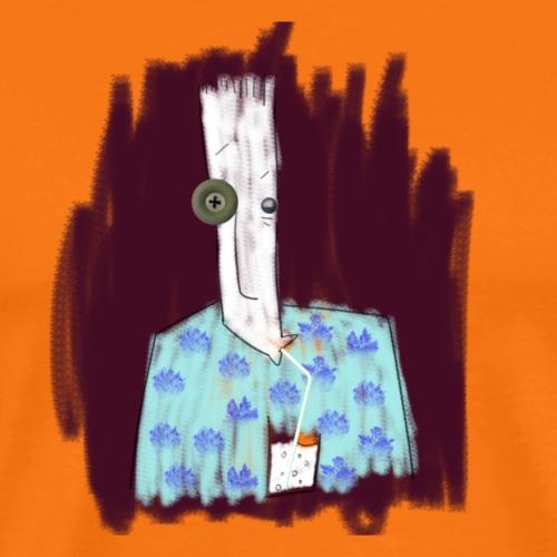soda 3 - T-shirt Premium Homme