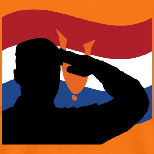 salute_dutch_veterans_flag