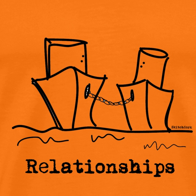 relationships png
