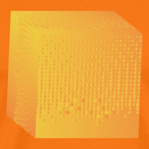 Cubo-cubographic_giuseppebucolo