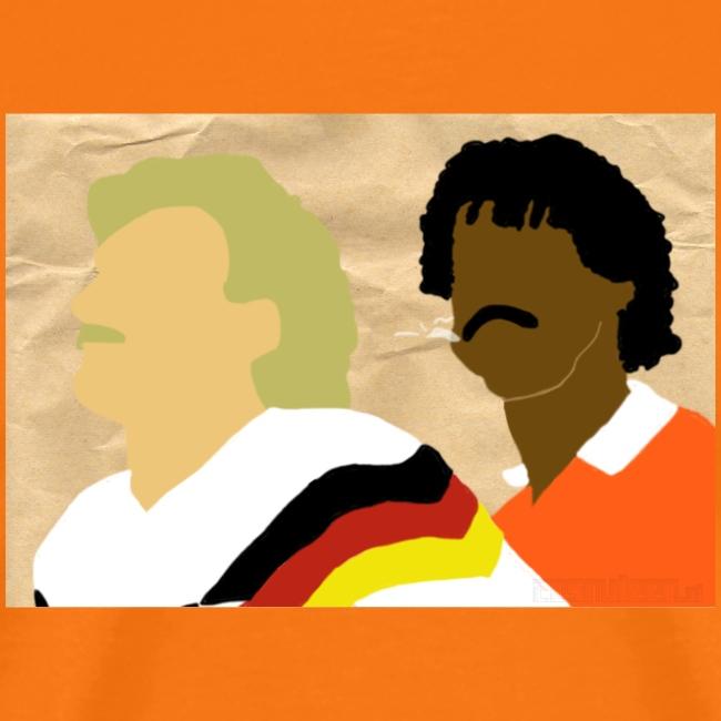 Voller-Rijkaard