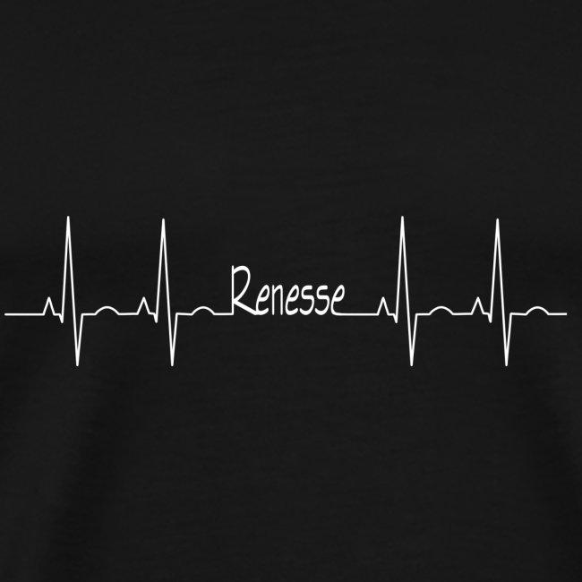 EKG Renesse EKG