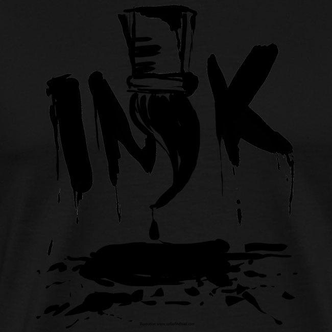 INK 1 Stefan Lindblad